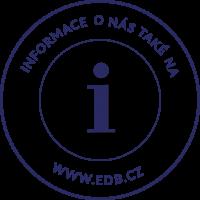 EDB.cz