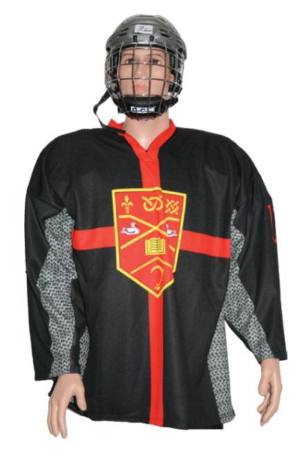Při poptávce výroby hokejového dresu máte na výběr z celé řady materiálů 56b282b0a9