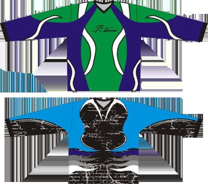 Motokrosové dresy - Boháček sport - výroba dresů 3ccb04f032