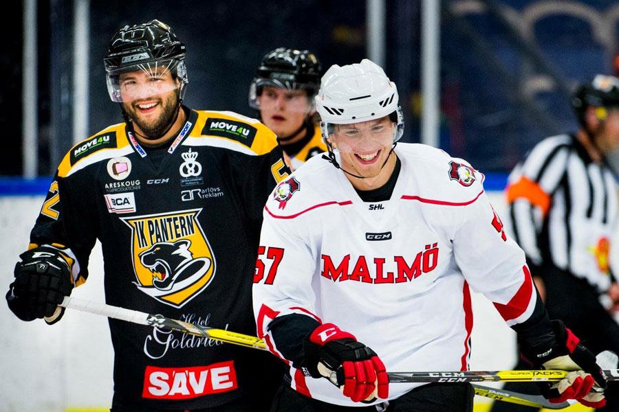Hokejové dresy Boháček uvidíte v Norsku i ve Švédsku - Boháček sport ... aeebe697d2
