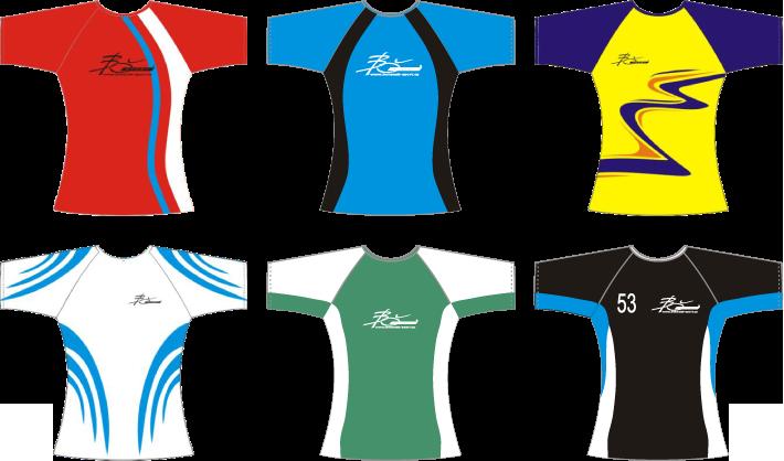 Rugby dresy - Boháček sport - výroba dresů d6d232c635